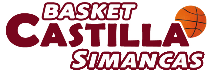 CD BASKET CASTILLA SIMANCAS