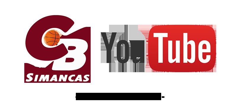 Canal de Vídeo de Basket Castilla